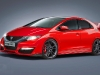 Honda-civic-type-r-2013-2012-1