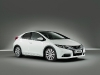 15672_new_honda_civic