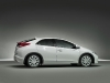 15673_new_honda_civic