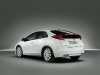 15674_new_honda_civic