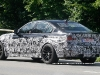 2014-bmw-m3-spy-photo-inline-1