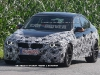 2014_bmw_m3_spy_photo_101_cd_gallery