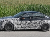 2014_bmw_m3_spy_photo_103_cd_gallery