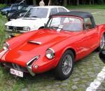 Sabra_Sport_MkII_roadster_1967