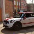TEST Mini Countryman JCW &#8211; Mini BIG BANG!