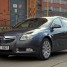 TEST Opel Insignia SportTourer BiTurbo