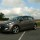 TEST Hyundai i30 1,6 CRDI A/T