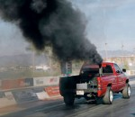163_0904_02z+weekend_on_the_edge_diesel_truck_event+smoke_stack_exhaust