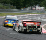 nurburgring_24_hours_2008