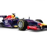 red-bull-racings