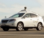 Google_self-driving_Lexus_1