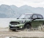 MINI Countryman 17474916501479606651