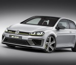 volkswagen golf R 400 268510455656705550