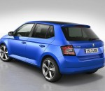 140819-the-new-skoda-fabia-back_galerie-980