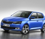 140819-the-new-skoda-fabia-front_galerie-980