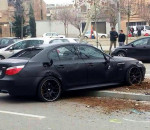 bmw-e60-m5-flips-over-in-spain_1