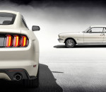 2015-ford-mustang-50th-anniversary-edition-heading-to-new-york-auto-show-photo-gallery-80076_4
