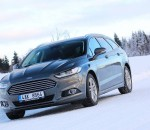 10-ford-mondeo-kombi-2015-test_galerie-980