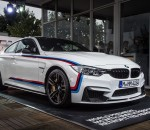 bmw-m-performance-parts-m4-coupe-f82-2