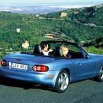 Mazda-MX5-NB FL-28 (Medium)