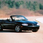 Miata_passenger_side_angle_shot_in_park