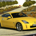 Nissan-350Z_35th_Anniversary-2005-hd