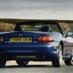 autowp.ru_mazda_mx-5_10th_anniversary_uk-spec_1