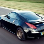 black-nissan-350z-wallpaper-4133-hd-wallpapers
