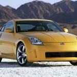used-nissan-350z-enthusiast-coupe-sports-cars
