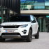 land rover discovery sport exterior (1)