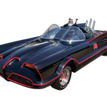 20140718_125435_epcp_1005_03_othe_batmobile_iconfront