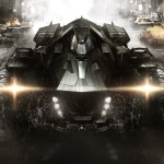 Batmobile-Feels-Powerful-in-Batman-Arkham-Knight-Won-t-Get-