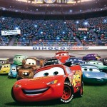 cars-the-movie-3three-new-cars-shor