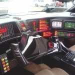 knight_rider_kitt_2000_v2_by_team_wanchi_fury-d530rrd