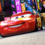 lightning-mcqueen-in-cars-2