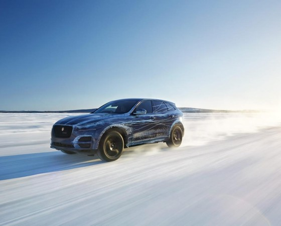 F-Pace-testing-2