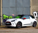 citroen ds3 racing (3)