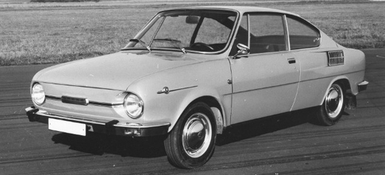 01 Skoda 110 R coupé_jpg