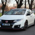 honda civic type r exterior (41)