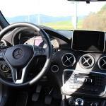 mercedes-benz a class interior (10)