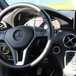 mercedes-benz a class interior (11)