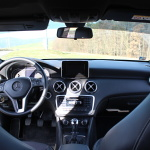 mercedes-benz a class interior (12)