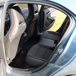 mercedes-benz a class interior (1)