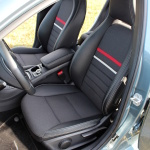mercedes-benz a class interior (3)