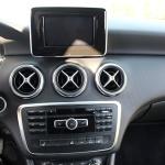 mercedes-benz a class interior (4)
