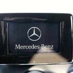 mercedes-benz a class interior (5)