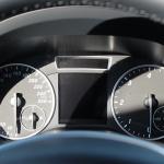 mercedes-benz a class interior (6)