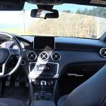 mercedes-benz a class interior (7)