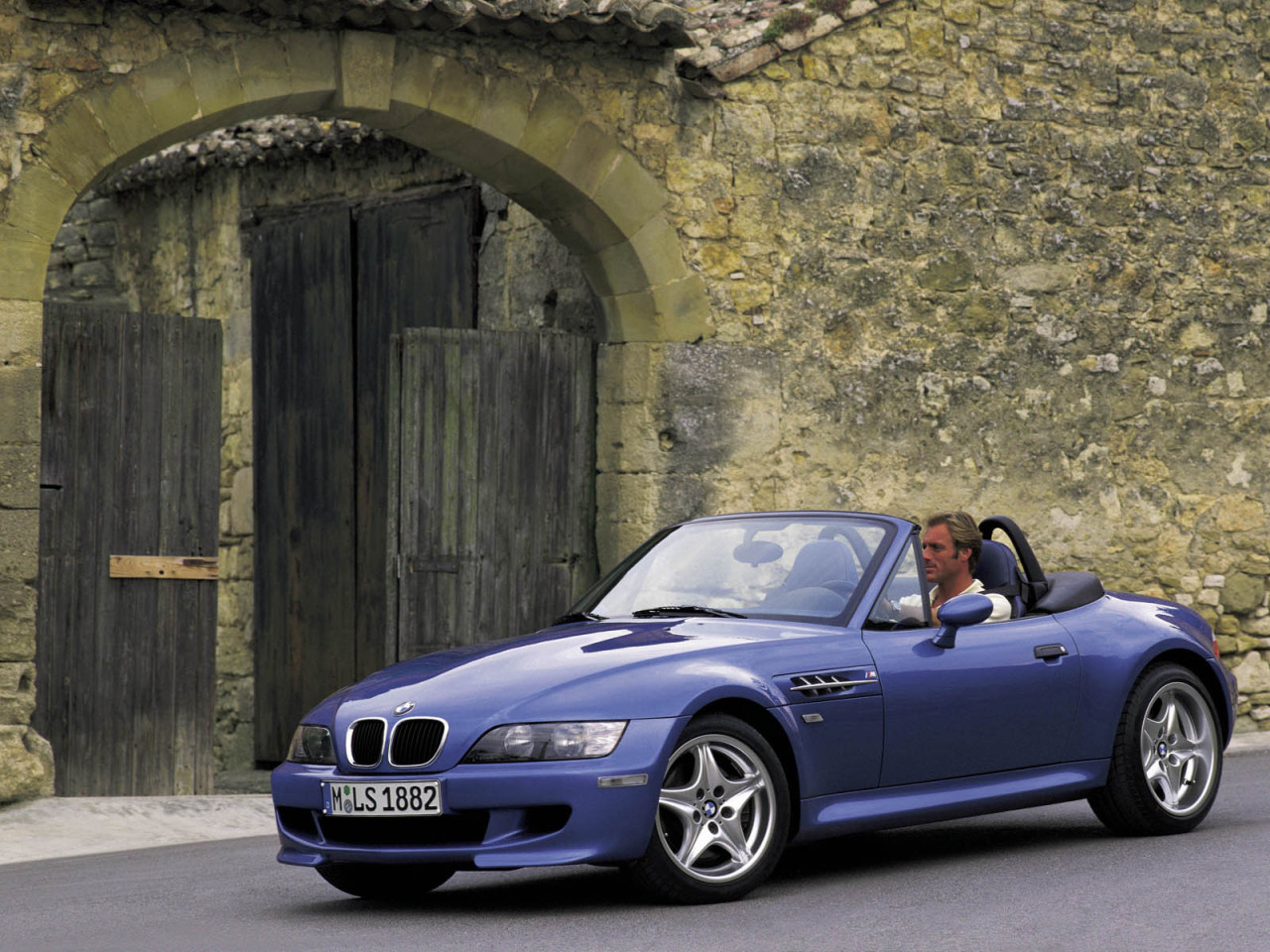 BMW-Z3_M_Roadster_mp2_pic_10301