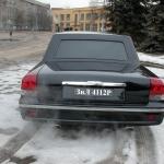 ZIL_4112-R_na_prodej_05_800_600